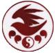 wsievers logója